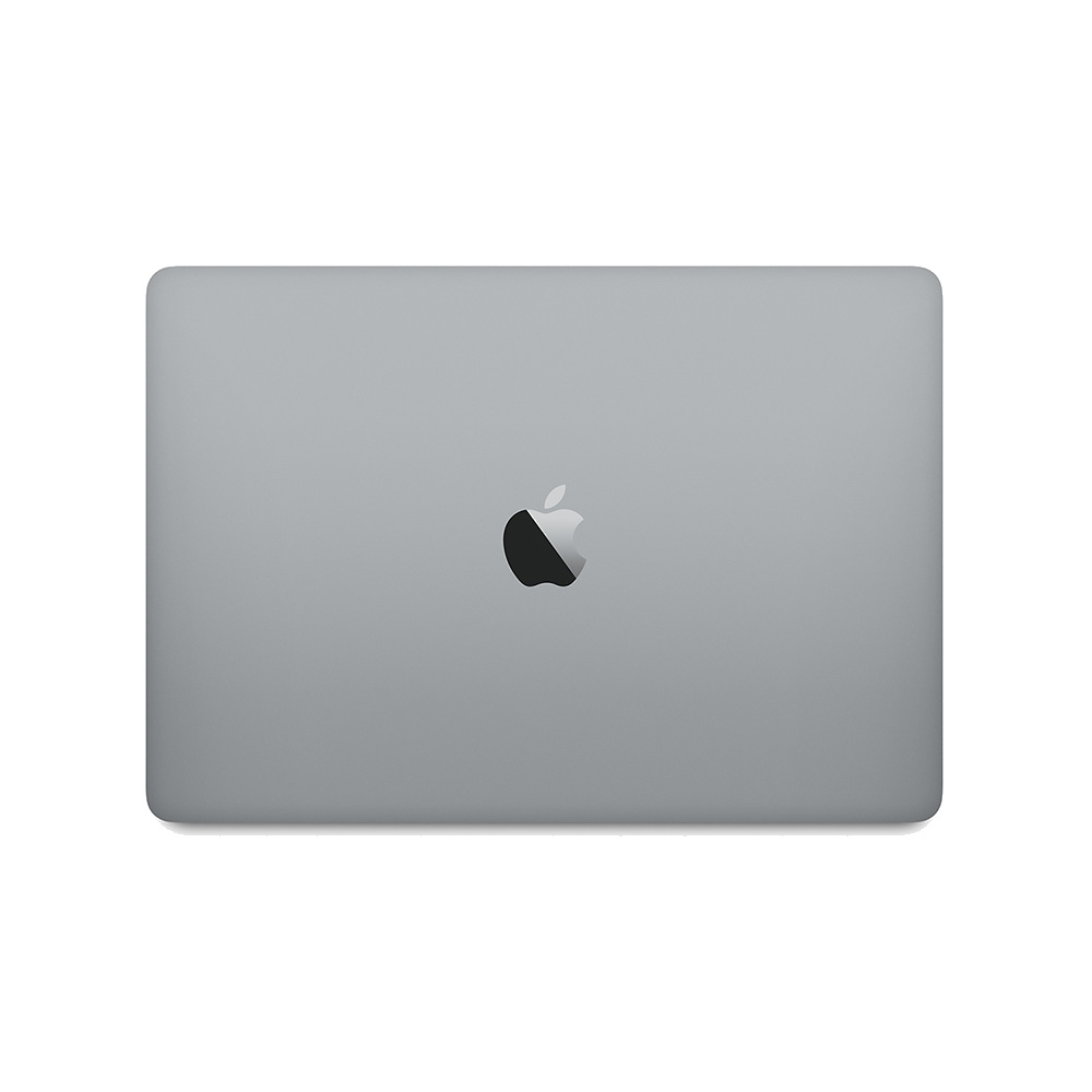 "Ноутбук Apple MacBook Pro 13 with Retina display and Touch Bar Mid 2019 MUHP2 (Intel Core i5 1400 MHz/13.3""/2560x1600/8GB/256GB SSD/DVD нет/Intel Iris Plus Graphics 645) Серый космос. Фото N3"