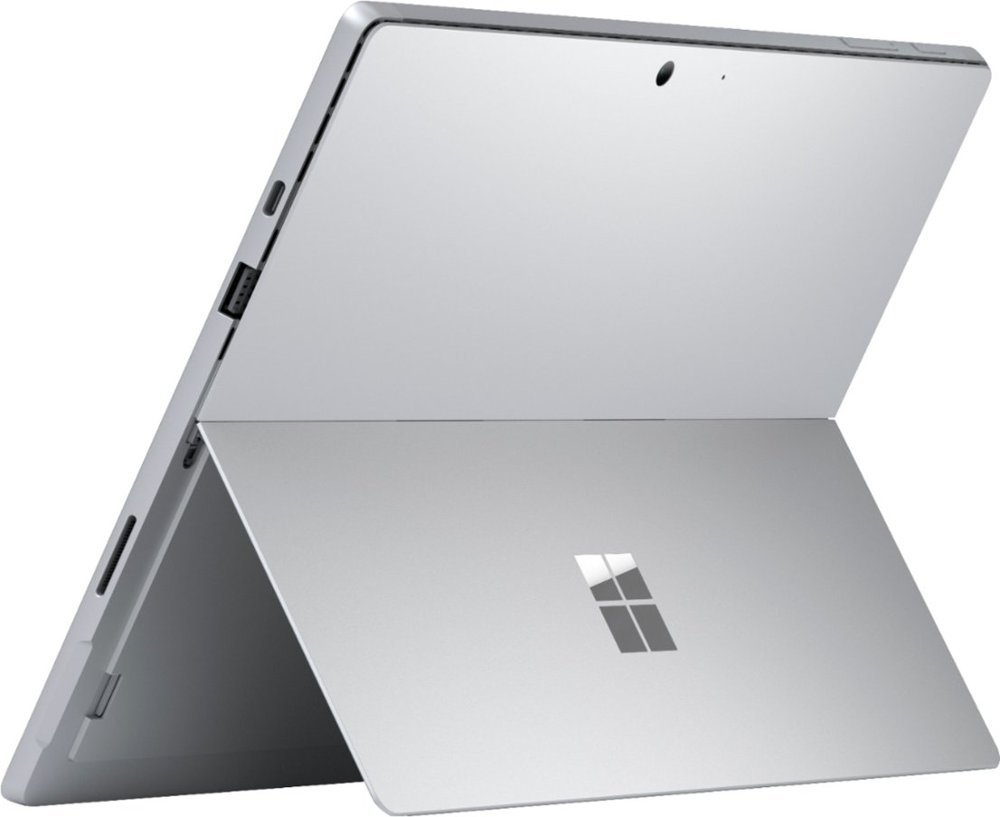 Планшет Microsoft Surface Go 8Gb 128Gb. Фото N3