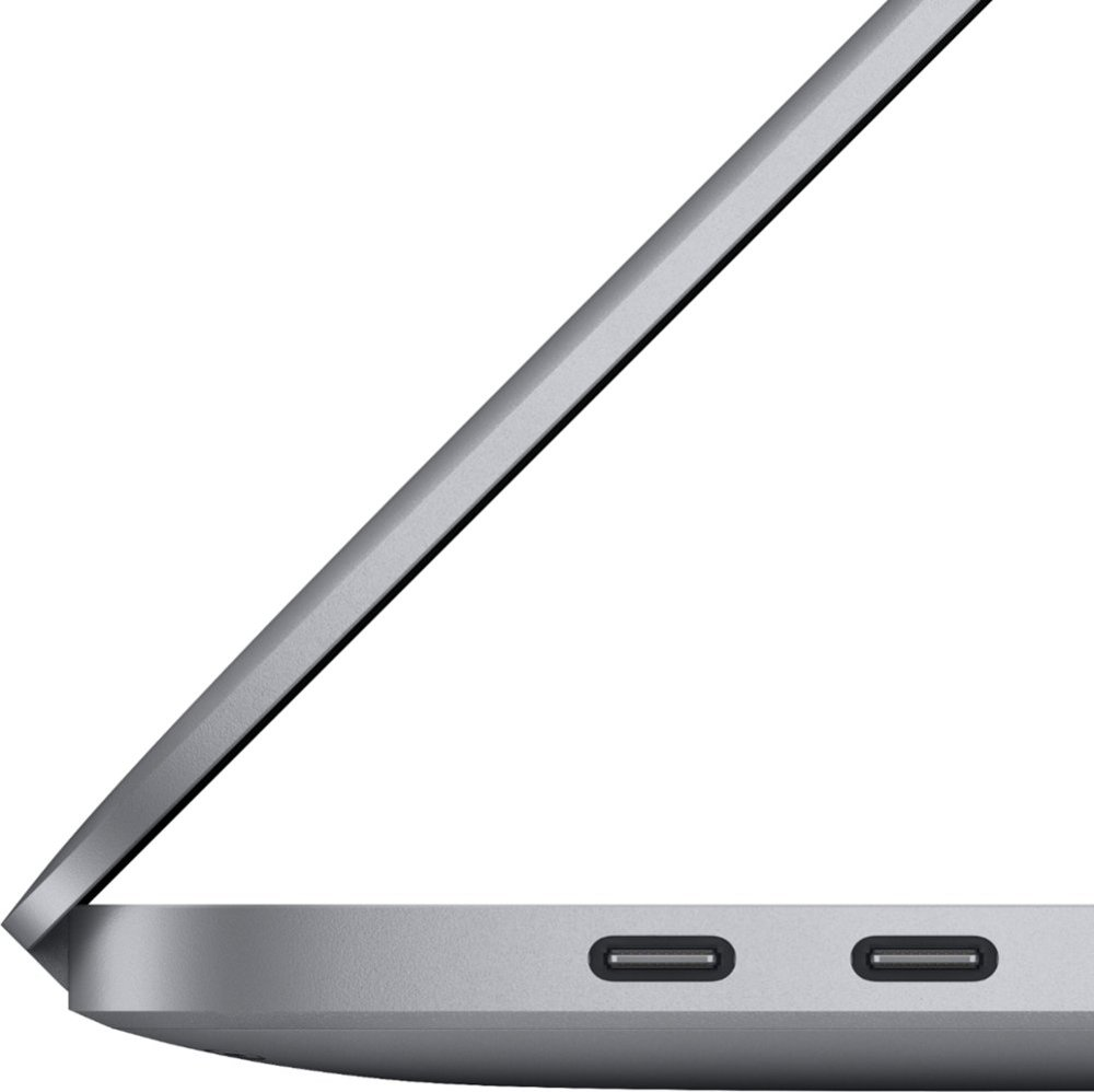"Apple MacBook Pro 16 Late 2019 MVVK2 (Intel Core i9 2300 MHz/16""/3072x1920/16GB/1024GB SSD/AMD Radeon Pro 5500M 4GB/Wi-Fi/Bluetooth/macOS) Серый космос. Фото N3"