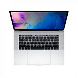 "Apple MacBook Pro 15 with Retina display Mid 2018 MR932 (Intel Core i7 2200 MHz/15.4""/2880x1800/16Gb/256Gb SSD/DVD нет/AMD Radeon Pro 555X/Wi-Fi/Bluetooth/MacOS X), Space Gray (Серый космос)"