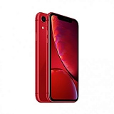 Apple iPhone Xr 64Gb (PRODUCT)RED Красный