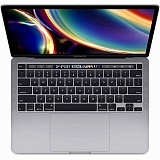 "Ноутбук Apple MacBook Pro 13 дисплей Retina с технологией True Tone Mid 2020 MWP42 (Intel Core i5 2000MHz/13.3""/2560x1600/ 16GB/512GB SSD/DVD нет/Intel Iris Plus Graphics/Wi-Fi/ Bluetooth) Серый космос"