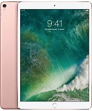 Apple iPad Pro 10.5 256Gb Wi-Fi Rose Gold