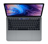 "Apple MacBook Pro 13 with Retina display Mid 2019 MV972 (Intel Core i5 2400 MHz/13.3""/2560x1600/8GB/512GB SSD//Intel Iris Plus Graphics 655), Space Gray (Серый космос)"