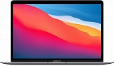 "Apple MacBook Air 13"" 2020 (M1, 8 Gb, 256 Gb SSD) Серый космос (MGN63)"