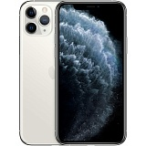 Apple iPhone 11 Pro 256GB Silver (серебристый)
