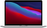 "Ноутбук Apple MacBook Pro 13 2020 (M1/13""/2560x1600/8GB/256GB) Серебристый MYDA2"