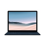 "Ноутбук Microsoft Surface Laptop 3 13"" (Intel Core i5 1200 MHz/8GB/256GB)"