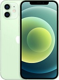 Телефон Apple iPhone 12 128Gb (Green)