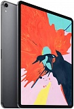 Apple iPad Pro 12.9 (2018) 512 Gb Wi-Fi + Cellular Space Gray (Серый Космос)