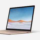 "Ноутбук Microsoft Surface Laptop 3 13.5 (Intel Core i5/13.5""/2256x1504/8GB/256GB SSD/DVD нет/Intel Iris Plus Graphics/Wi-Fi/Bluetooth/Windows 10 Home)"