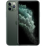 Apple iPhone 11 Pro Max 512GB Midnight Green (темно-зеленый) DUAL SIM