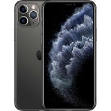 Apple iPhone 11 Pro 64GB Space Grey (серый космос)