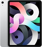 Планшет Apple iPad Air (2020) 64Gb Wi-Fi, «серебристый»